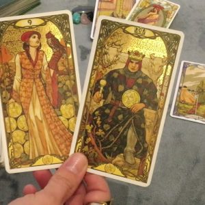 LIBRA Are you ready for something MUCH better? June 2021 Tarot Reading Love