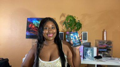 Phoenix Rising 🔥 Massive Abundance coming your way💰 Free Giveaway Tarot Reading || Aqua Star Goddess