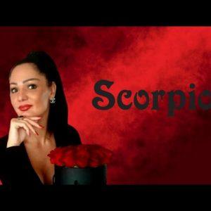 SCORPIO True love!!!❤❤❤ May 31st-June 6th weekly tarot reading