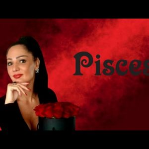 PISCES Reconciliation?!❤❤❤ May 31st-June 6th weekly tarot reading