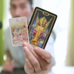 PISCES | NEXT PLEASE AND YES PLEASE! | JULY 8-14 WEEKLY TAROT READING
