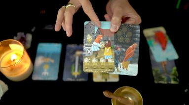 GEMINI | SCARED TO TAKE A CHANCE? ROLL THE DICE | SEPTEMBER 1-15, 2021 BI-WEEKLY TAROT READING