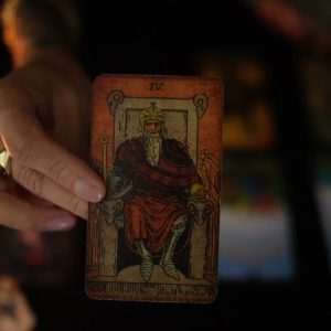 DIVINE FEMININE | YES! YOU FINALLY MET THE RIGHT ONE, WOW! | ALL ZODIAC TAROT READING