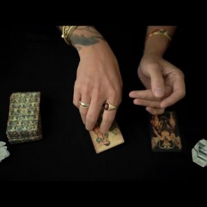 LEO | WAITING FOR THE ONE AND IT'S WORTH IT | AUGUST 16-31, 2021 BI-WEEKLY TAROT READING