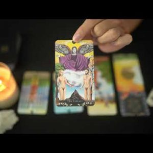 CAPRICORN | YOU ARE IN VERY HIGH DEMAND | SEPTEMBER, 2021 MONTHLY TAROT READING