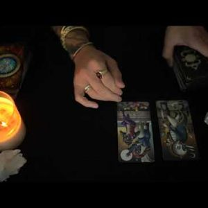 LIBRA | DEAL WITH THIS NOW SO OCTOBER IS GOOD FOR YOU | SEPTEMBER, 2021 MONTHLY TAROT READING
