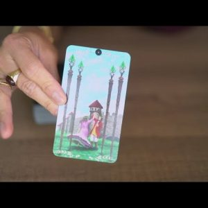 GEMINI | THE TENSION AND CHEMISTRY IS BUILDING UP | SEPTEMBER 1-7, 2021 WEEKLY TAROT READING