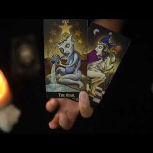 DIVINE TIMING | I KNOW THEY ARE THE ONE, WHEN WILL WE BE TOGETHER? | ALL ZODIAC TAROT READING