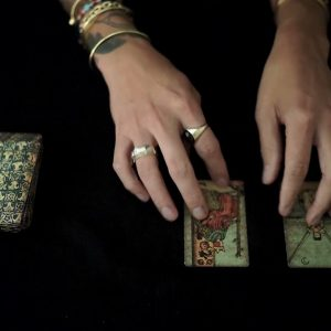 PISCES | THE TIME TO DECIDE HAS COME | TAROT AND PROPHECY READING