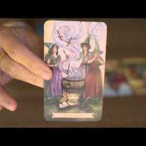 VIRGO | THIS IS FATED, NO DOUBT | SEPTEMBER 1-15, 2021 BI-WEEKLY TAROT READING