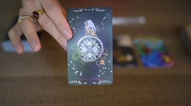 PISCES | THE RELATIONSHIP YOU HAVE BEEN WAITING FOR | SEPTEMBER 1-7, 2021 WEEKLY TAROT READING