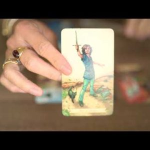 TAURUS | YOU NEED TO FOCUS ON THIS ONE THING | SEPTEMBER 1-15, 2021 BI-WEEKLY TAROT READING