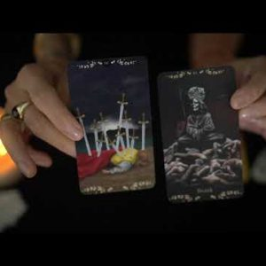 LEO | YOU WON'T SEE THIS COMING, MUST WATCH! | SEPTEMBER, 2021 MONTHLY TAROT READING