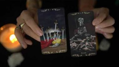 LEO   YOU WON'T SEE THIS COMING, MUST WATCH!   SEPTEMBER, 2021 MONTHLY TAROT READING