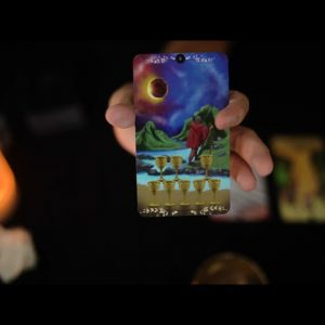 PISCES | THE UNEXPECTED IS ABOUT TO HAPPEN | SEPTEMBER 1-15, 2021 BI-WEEKLY TAROT READING
