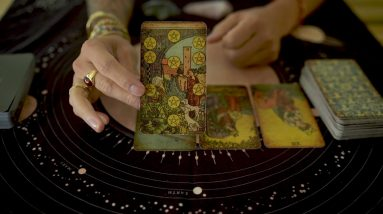 SPECIAL EDITION | WILL THEY CHOOSE YOU CONFLICT WITH GOALS | TAROT AND ASTROLOGY READING ALL ZODIAC