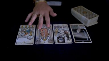 SCORPIO | IT'S TRIGGERING YOU AND YOU DON'T WANT IT | SPECIAL EDITION TAROT READING