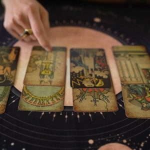 GEMINI | KARMIC CLEANSING YOU ARE HEALED OCTOBER | SPECIAL EDITION TAROT READING