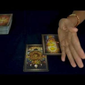 SCORPIO | ONE OF YOUR BEST READING MUST WATCH NOW! | SPECIAL EDITION TAROT READING