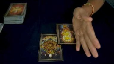 SCORPIO   ONE OF YOUR BEST READING MUST WATCH NOW!   SPECIAL EDITION TAROT READING