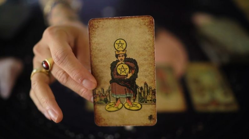 SPECIAL EDITION | THEY WILL BREAK THEIR SILENCE SHOCKING TRUTH | ALL ZODIAC TAROT READING