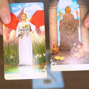 A TWIN FLAME REUNION | SPECIAL EDITION ALL ZODIAC TAROT READING