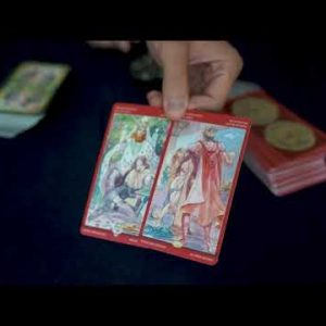 DATING A SAGITTARIUS | THE CHASE THAT NEVER ENDS | ALL ZODIAC TAROT READING