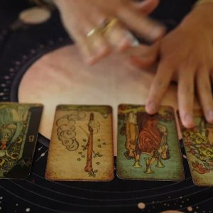 VIRGO   SHINING BRIGHT AND HERE THEY COME END OF OCTOBER   SPECIAL EDITION TAROT READING