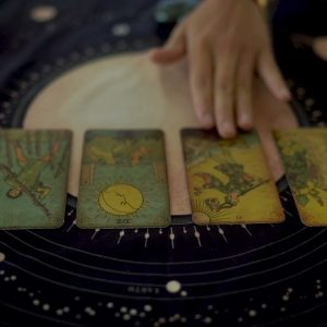 CANCER | A SECRET THEY KEPT FROM YOU SEPT TO END OF OCT | TAROT READING
