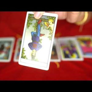 CANCER | IT'S TIME FOR YOUR GLOW UP | SPECIAL EDITION TAROT READING