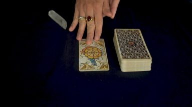 VIRGO   TIME FOR SUCCESS IS HERE, YOU WON'T BE SINGLE SEPT-NOV   SPECIAL EDITION TAROT READING