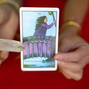 SINGLE MOM / MOMS I COUPLED WITH A SELFISH PERSON | SPECIAL EDITION ALL ZODIAC TAROT READING