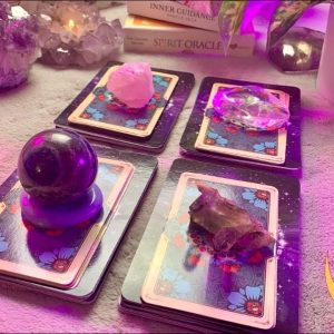 Unexpected Blessings Coming 🍀💫🍾 PICK A CARD