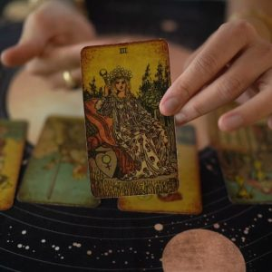 PISCES   GOOD TIMES WILL COME BY MID 2022, HAVE FAITH   SPECIAL EDITION TAROT READING