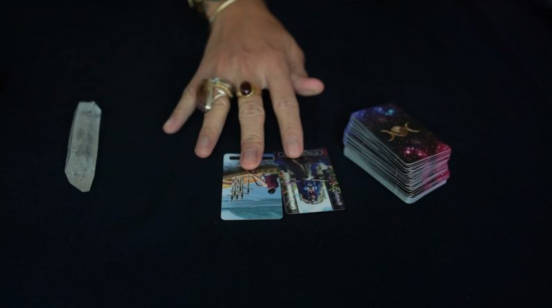 TAURUS | THE WAIT IS OVER THIS WILL CLEAR THINGS UP | SPECIAL EDITION TAROT READING