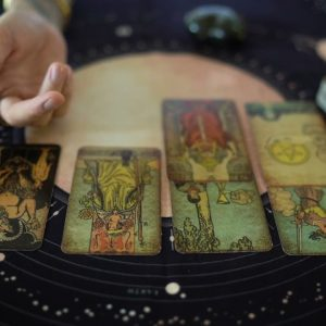 PISCES | YOU NEED TO HEAR THE TRUTH, SEP TO MID OCT 2021 | SPECIAL EDITION TAROT READING