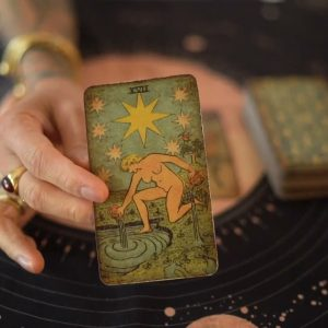 SCORPIO   AN IMPORTANT MESSAGE FOR YOU BEFORE THE END OF OCTOBER   SPECIAL EDITION TAROT READING