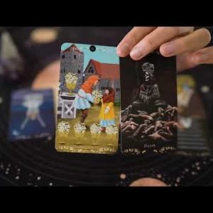 CANCER | TIME FOR HEALING AND ATTRACTING THE RIGHT ONE | SPECIAL EDITION TAROT READING