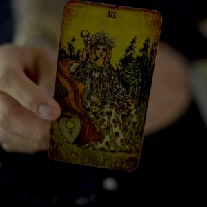 GEMINI | GLOW UP AND NOT HERE THEY COME SEPT TO END OF OCT | TAROT READING