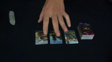 GEMINI   A SECRET WILL BE REVEALED BY OCTOBER   SPECIAL EDITION TAROT READING