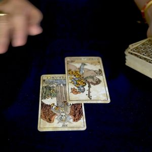 SPECIAL EDITION | REALIZING THEIR MISTAKE AND COMING BACK | ALL ZODIAC TAROT READING