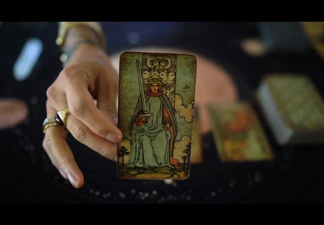 SPECIAL EDITION | WHAT WILL HAPPEN DURING MERCURY RETROGRADE SEP 27-OCT 17 | ALL ZODIAC TAROT READ