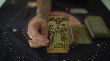 LEO | MISSING EACH OTHER WILL WE BE TOGETHER FINALLY | TAROT READING
