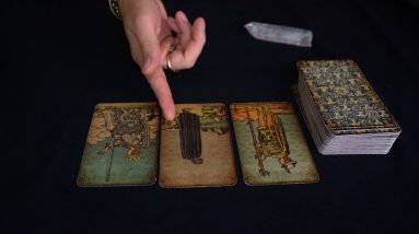 LEO   SECRET IS OUT EVERYTHING IS REVEALED   SPECIAL EDITION TAROT READING