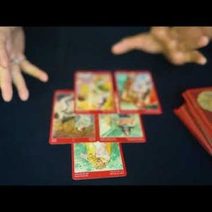 LIBRA | YOU HAVE MET YOUR MATCH THE ONE | SPECIAL EDITION TAROT READING