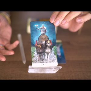 GEMINI | A MAGICAL CONNECTION, THIS IS YOUR SOULMATE! | SPECIAL EDITION TAROT READING