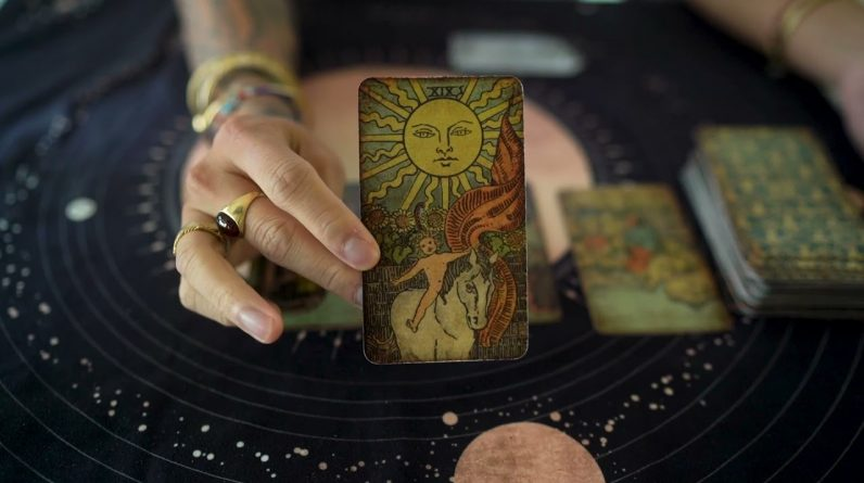 GEMINI | BLESSINGS ARE COMING THE WAIT IS OVER | SPECIAL EDITION TAROT READING
