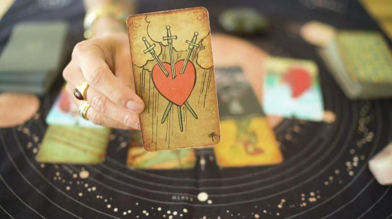 SAGITTARIUS | LEARNING TO MANIFEST YOUR WISH WILL BE GRANTED SEP 21-APRIL 022 | SPECIAL EDITION READ