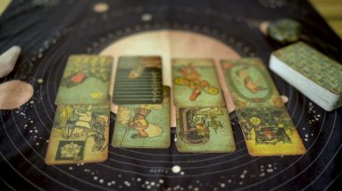 SPECIAL EDITION | WHY THEY WALK AWAY AND WILL THEY COME BACK | TAROT READING ALL ZODIAC