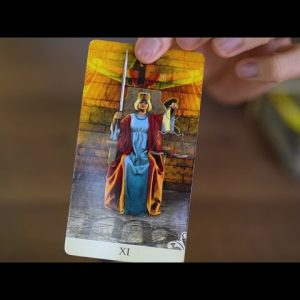 TAURUS | THE MESSAGE YOU HAVE BEEN WAITING FOR IS FINALLY HERE | SPECIAL EDITION TAROT READING